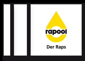 Rapool Rapsfenster